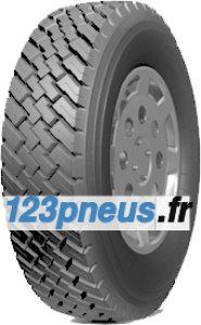 GT Radial GT 678 ( 245/70 R19.5 136/134M 16PR )