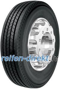 GT Radial GT 879