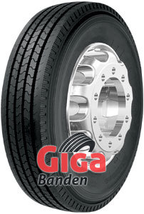 GT RadialGT 879