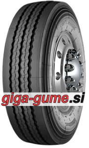 GT RadialGT 978+