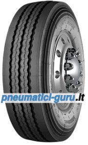 GT Radial GT 978+