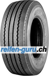 GT Radial GTL 919