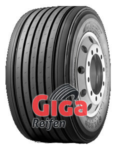 GT Radial GTL 925