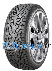 GT Radial Icepro 3 ( 215/60 R17 96T , Clouté )