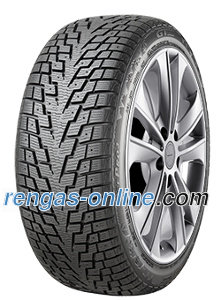 GT Radial Icepro 3 ( 215/50 R17 95T , nastarengas )