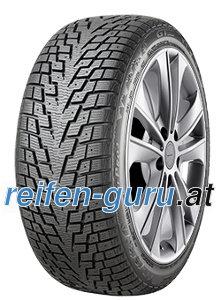 GT Radial Icepro 3
