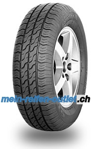 GT Radial KargoMax ST-4000 145/70 R13 78N TL