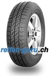 GT Radial KargoMax ST-4000 155/70 R13 78N