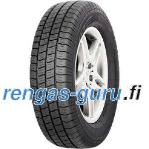 GT Radial KargoMax ST-6000