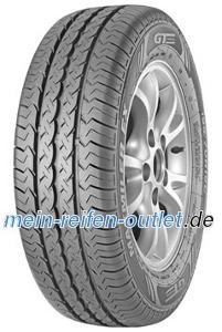 GT Radial MAXMILER EX