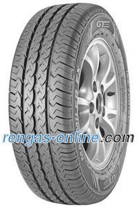 GT Radial MAXMILER EX ( 215/75 R14C 112/110R )