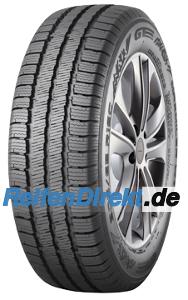 GT Radial MAXMILER WT 2 ( 205/75 R16C 113/111R )
