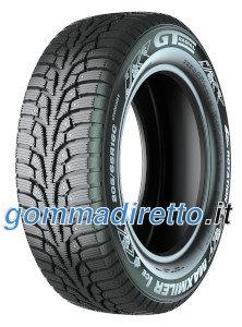 GT Radial Maxmiler Ice