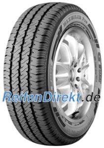 gt-radial-maxmiler-pro-215-75-r16c-116-114r-