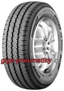 GT Radial Maxmiler Pro ( 215/70 R16C 108/106T )