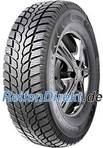 gt-radial-maxmiler-wt1000-lt235-75-r15-104-101q-6pr-