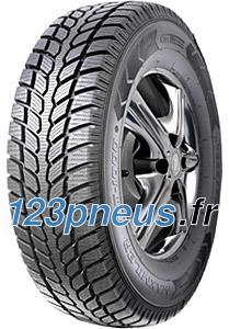 GT Radial Maxmiler WT1000 ( LT235/75 R15 104/101Q 6PR )
