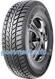 GT Radial Maxmiler WT1000