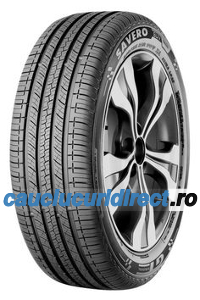 GT Radial Savero ( 235/60 R16 100H, SUV ) imagine