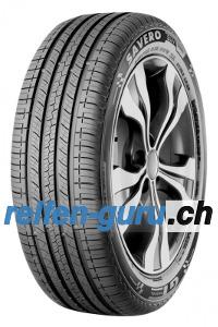 GT Radial Savero SUV