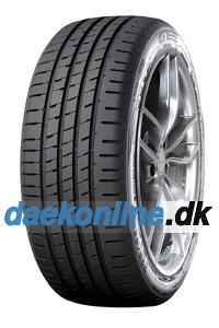 GT Radial SportActive ( 225/35 R19 88Y XL )