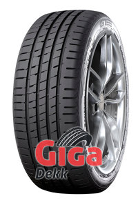 GT Radial SportActive