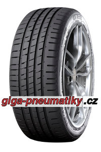 GT Radial SportActive ( 255/55 R18 109W XL SUV )