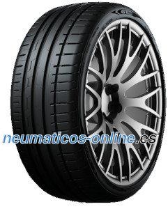 GT Radial SportActive 2