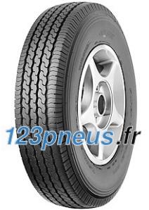 GT Radial Super Traveller 668 ( 6.50 R16C 108/107N )