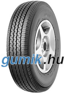 GT Radial Super Traveller 668 ( 7.00/100 R15 110/105N )