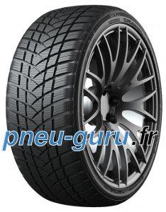 GT RadialWinterPro2 Sport