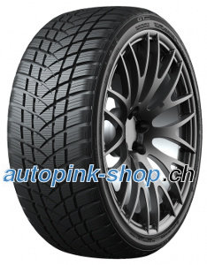 GT Radial WinterPro2 Sport