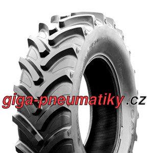 GalaxyEAP 850 R-1W