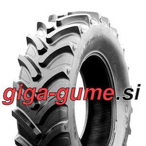 GalaxyEarth-Pro 850 R-1W