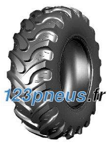 Galaxy EZ Rider R-4 ( 16.9 -28 12PR TL T.R.A. R4 )
