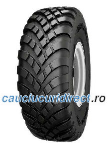 Galaxy Garden Pro ( 240/70 R16 104A8 TL ) imagine
