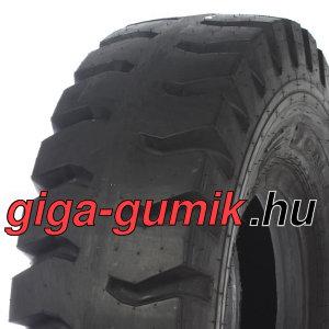 GalaxyHM300E