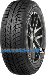 General Altimax A/S 365 185/65 R14 86T