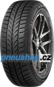 General Altimax A/S 365 ( 155/65 R14 75T )