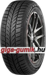 GeneralAltimax A/S 365