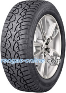 General Altimax Arctic ( 225/50 R17 98T XL , nastarengas )