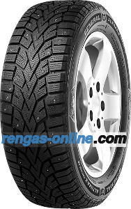 General Altimax Arctic 12 ( 185/65 R14 90T , nastarengas )