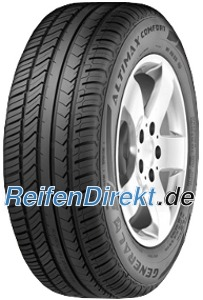 general-altimax-comfort-155-80-r13-79t-