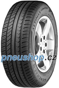 General Altimax Comfort ( 165/65 R13 77T )