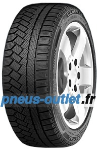 General Altimax Nordic 155/65 R14 75T