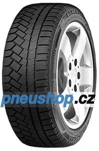General Altimax Nordic ( 155/65 R14 75T )