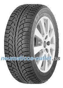 General Altimax Nordic 12 pneu