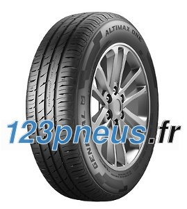 General Altimax One ( 165/60 R15 77H )