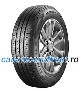 General Altimax One ( 195/65 R15 91V )