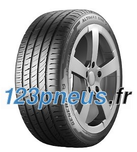 General Altimax One S ( 185/50 R16 81V )